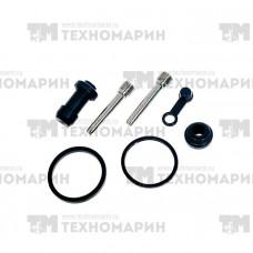 Ремкомплект тормозного цилиндра Suzuki AT-05067