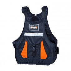 Жилет Expedition Vest 50-70