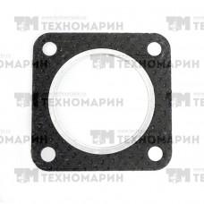Прокладка выпускного коллектора РМЗ 551 RM-018417