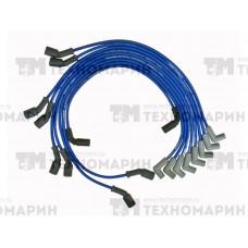 Комплект высоковольтных проводов Mercruiser/Volvo Penta 18-8828-1