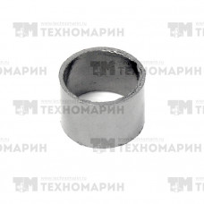 Уплотнительное кольцо глушителя Suzuki S410510012051