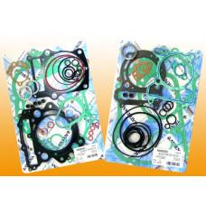 Полный комплект прокладок Honda 1000 см³  P400210850952