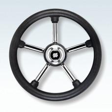Колесо рулевое V.24B