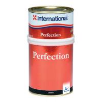 Краска Perfection White (Тёплый белый) 0.75L