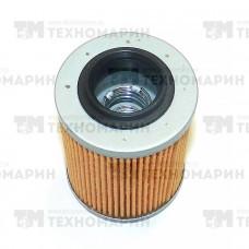Масляный фильтр BRP 006-559