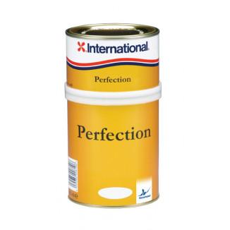 Грунт Perfection Undercoat White 0.75L