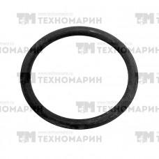 Уплотнительное кольцо крышки головки цилиндров РМЗ-551 (внутреннее) RM-017618