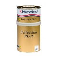 Лак Perfection Plus (Прозрачный) 0.75L