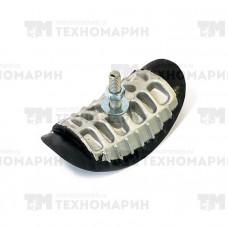 """Буксатор 2.15"""" MC-06302B"""