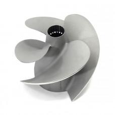 Импеллер MC-CD-22/39