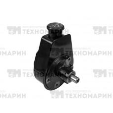 Насос гидроусилителя Mercruiser 18-7508