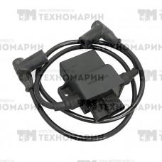Коммутатор системы зажигания (DUCATI) Тайга RM-089354