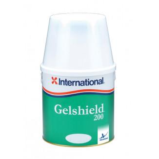 Грунт GELSHIELD 200 GREEN EPOXY PRIMER 2.5L