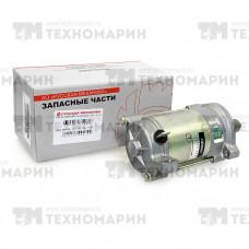 Стартер Тайга/Tiksy RM-119367