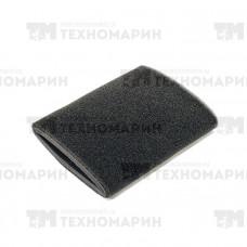 Воздушный фильтр Yamaha AT-07323