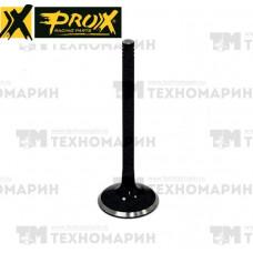 Выпускной клапан BRP 1503 010-010P