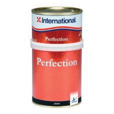 Краска Perfection Platin (Платина) 0.75L