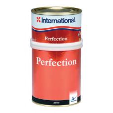 Краска Perfection Red (Красный Чили) 0.75L