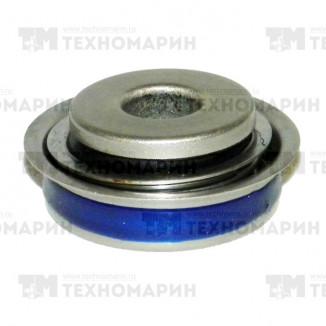 Cальник водяного насоса BRP 1503 009-797