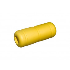 Поплавок FlowSafe для шланга 120 мм