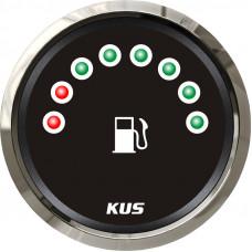 Указатель уровня топлива 8 светодиодов (BS)