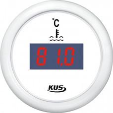 Указатель температуры воды цифровой 25-120 (WW)