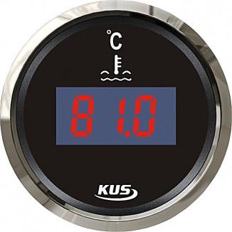 Указатель температуры воды цифровой 25-120 (BS)