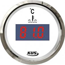 Указатель температуры воды цифровой 25-120 (WS)