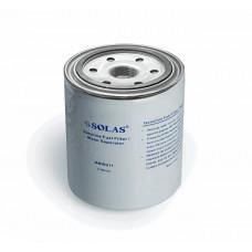 Фильтр топливный (2-х такт) сменный элемент