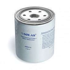 Фильтр топливный (4-х такт) сменный элемент