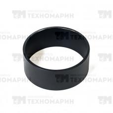 Кольцо импеллера BRP 155,3мм WC-03008