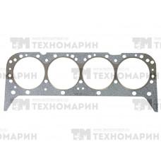 Прокладка под головку Mercruiser/OMC/Volvo Penta 18-3876