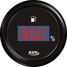 Указатель уровня топлива цифровой (BB)
