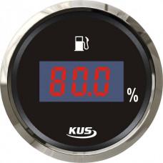 Указатель уровня топлива цифровой (BS)