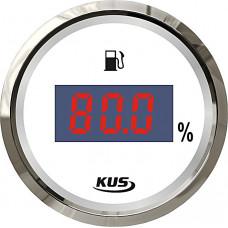 Указатель уровня топлива цифровой (WS)