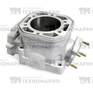 Цилиндр РМЗ-551 RM-077024