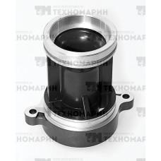 Корпус подшипников гребного вала Yamaha 63D-45361-02-4D