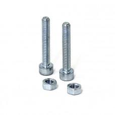 Комплект крепежа для анодов 00558/00559