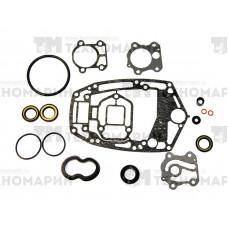 Комплект прокладок редуктора Yamaha 6H3-W0001-22