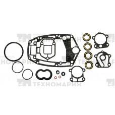 Комплект прокладок редуктора Yamaha 6H2-W0001-20