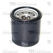 Масляный фильтр Yamaha 5GH-13440-00