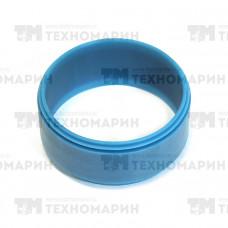 Кольцо импеллера (усиленное) BRP 140мм 003-501HP