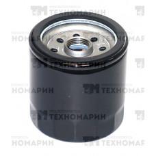 Масляный фильтр Yamaha 69J-13440-01