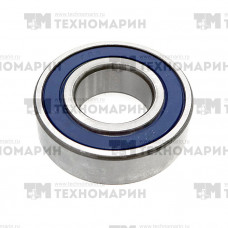 Подшипник Тайга/Tiksy/Рыбинка RM-018259
