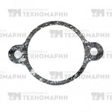 Прокладка корпуса привода спидометра Буран RM-011467