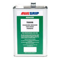 Разбавитель для эпоксидных грунтов T0006, 3,79 л