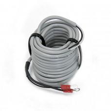 Провод двужильный  5м для 600-DCM