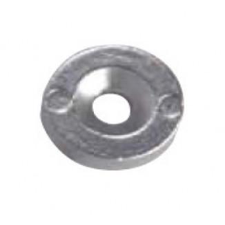 Анод алюминиевый  Tohatsu / Nissan