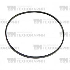 Уплотнительное кольцо головки цилиндров РМЗ 551 (внешнее) RM-107038