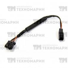 Проводка для подключения аксессуаров BRP SM-01601